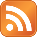Tutorial Memasang RSS Feed Di Wapblog.Id